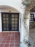 Homes for Sale in La Hacienda, San Felipe, B.C., Baja California $89,000