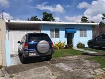 Homes for Sale in Urb. Las Lomas, San Juan, Puerto Rico $130,000