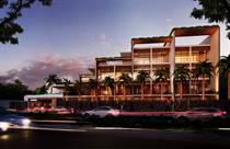 Condos for Sale in Tulum, Quintana Roo $110,000