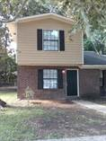 Homes for Rent/Lease in Greenhurst, Summerville, South Carolina $1,100 monthly