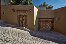 Homes for Sale in Centro, San Miguel de Allende, Guanajuato $2,199,000