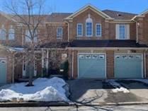 Condos for Sale in Brampton, Ontario $690,000