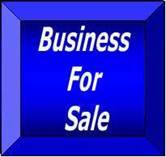 Commercial Real Estate for Sale in Pinellas Park, Florida $250,000