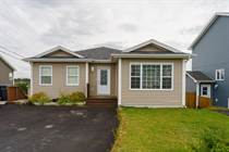 Homes for Sale in St. Thomas, Paradise, Newfoundland and Labrador $387,900