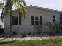 Homes for Sale in Riverside Club, Ruskin, Florida $64,900