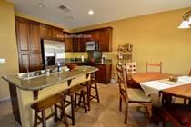 Homes for Sale in La Ventana Del Mar, San Felipe, Baja California $95,000