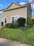 Homes for Rent/Lease in Ridgecrest, Charlottesville, Virginia $1,500 monthly