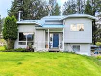 Homes Sold in Jaffray Baynes Lake, Baynes Lake, British Columbia $459,900