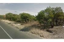 Homes for Sale in Carretera a Dolores, San Miguel de Allende, Guanajuato $850,000