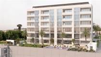 Condos for Sale in Mision Viejo South, Playas de Rosarito, Baja California $174,000