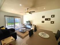 Condos for Rent/Lease in El Tezal, Cabo San Lucas, Baja California Sur $1,000 monthly