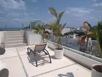 Homes for Sale in Playa del Carmen, Quintana Roo $2,300,000