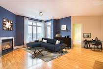 Homes for Sale in Plateau Mont Royal, Montréal, Quebec $475,000