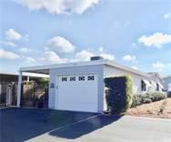 Homes for Sale in Oceanside, California $354,900
