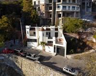 Homes for Sale in Centro, Mazatlan, Sinaloa $5,600,000