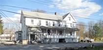 Commercial Real Estate for Sale in Pennsylvania, Upper Mt Bethel, Pennsylvania $239,900