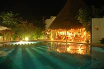 Homes for Rent/Lease in Tulum, Quintana Roo $12,500 one year