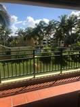 Homes for Sale in Dorado Club, Vega Alta, Puerto Rico $175,000