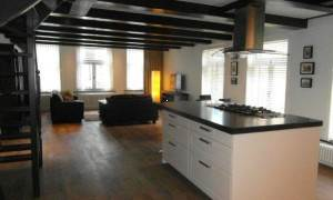 Haringpakkerssteeg, Suite P2# 276554294, Amsterdam