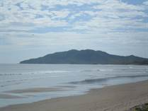 Lots and Land for Sale in Playa Grande, Guanacaste $70,000