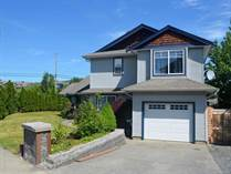 Homes for Sale in Duncan, British Columbia $495,000