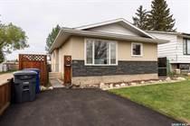 Homes for Sale in Saskatoon, Saskatchewan $292,000