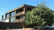 Commercial Real Estate for Rent/Lease in Zona Centro, Ensenada, Baja California $575 monthly