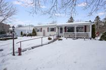 Homes for Sale in Sandycove Acres, Innisfil, Ontario $229,900