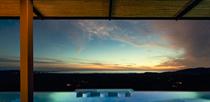 Homes for Sale in Playa Grande, Cabo Velas, Guanacaste $1,295,000