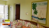 Homes for Sale in Batey Sosua, Sosua, Puerto Plata $59,000
