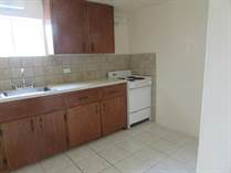 Homes for Rent/Lease in Warwick Parish, Warwick $1,300 monthly