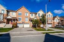 Homes for Rent/Lease in Patterson, Vaughan, Ontario $2,650 monthly
