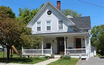 Homes for Sale in Downtown, Milford, Massachusetts $349,900