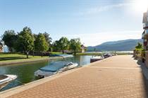 Homes for Sale in Kelowna North, Kelowna, British Columbia $1,175,000