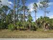 Lots and Land for Sale in Naples, Florida $135,000