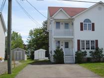 Homes Sold in Moncton North, Moncton, New Brunswick $149,900