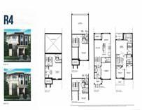 Homes for Sale in McCowan/16th Avenue, Markham, Ontario $999,900