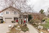 Homes for Sale in Hamilton, Dundas, Ontario $1,199,000