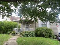 Homes Sold in Linden, Columbus, Ohio $69,997