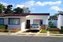 Homes for Sale in Puntarenas, Puntarenas $117,000