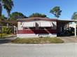 Homes for Sale in Kings Manor, Largo, Florida $22,900