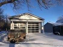 Commercial Real Estate for Sale in Spy Hill, Saskatchewan $99,900