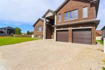 Homes Sold in East Windsor, Windsor, Ontario $599,900