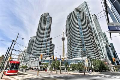 208 Queens Quay W, Suite 1109, Toronto, Ontario