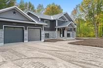 Homes for Sale in North Elmsley, Port Elmsley, Ontario $699,900