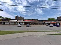 Commercial Real Estate for Rent/Lease in Toronto, Ontario $9,995 monthly