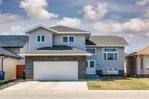 Homes for Sale in Martensville, Saskatchewan $399,900