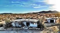 Homes for Sale in Landers, California $119,000