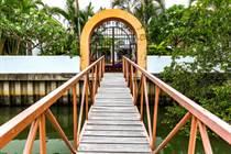 Homes for Sale in Nuevo Vallarta, Nayarit $1,750,000