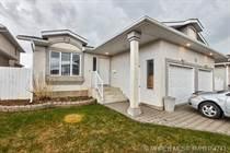 Homes for Sale in Medicine Hat, Alberta $369,900